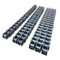 P-T-Chain-8-400x375