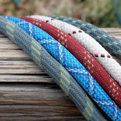 انواع طناب.